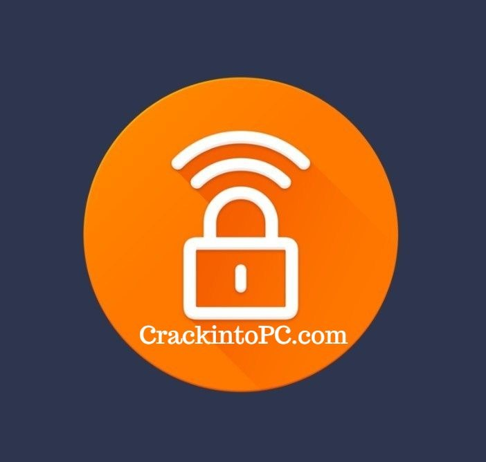 Avast SecureLine VPN 5.5.522 Crack With Serial Key 2020 Free Download For PC