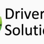 Cobra Driver Pack 2020 Crack Full ISO Torrent Free Download {Win/Mac}