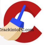 CCleaner Professional 5.67.7763 Crack With Full License Key Free For Pc Download