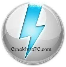 Daemon Tools Pro 10.13.0 Crack + Serial Keygen Download (2020) [Win/Mac]