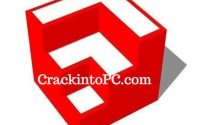 SketchUp Pro 2020 Crack With License Key Latest Version Download (Win&Mac)