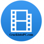 Bandicut 3.5.0.599 Crack With Serial Key Full Activator 2020 Latest Version Download