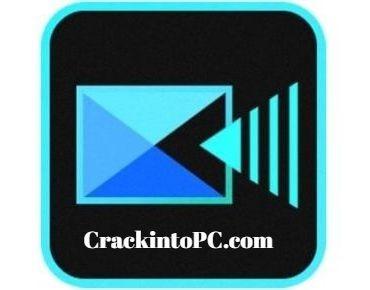 Cyberlink PowerDirector 18.0.2725.0 Crack With Torrent New Version Key Free Download 2020