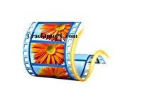 Windows Movie Maker 2020 Crack With License Key Download [Win/Mac] Latest