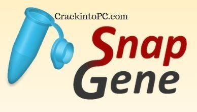 SnapGene 5.1.4.1 Crack With Full Registration Code [Mac/Win] 2020 Download