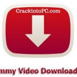 Ummy Video Downloader 1.10.10.5 Crack With Keygen Full Version Download 2020