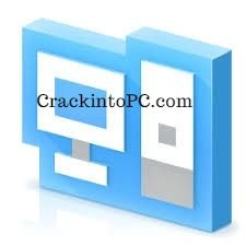 Total Network Inventory 4.6.0 Build 4526 Crack With Torrent 2020 Download Free