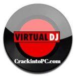 Virtual DJ Pro 2020 Crack with Keygen Free [Win/Mac] Download Full Version