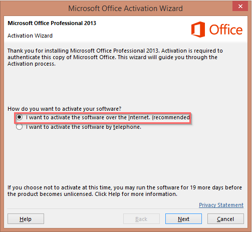 Microsoft Office 2020 Product Key Crack With Full Version Download [Win/Mac]