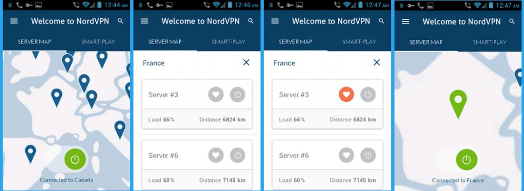 NordVPN 6.37.5.0 Crack + License Key Full Version Free Download 2021