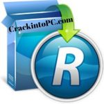 Revo Uninstaller Pro 4.3.1 Crack With License Key Latest Version Download 2020