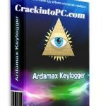 Ardamax Keylogger 5.2 Crack With License Key Free Download 2020