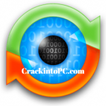 DU Meter 7.30 Crack Build 4769 License Key Free Download [2020]