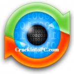 DU Meter 7.30 Crack Build 4769 License Key Free Download [2020]
