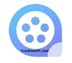 ApowerEdit 1.5.10.50 Crack With Serial Key Latest Version Download [2020}