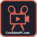 Movavi Video Editor 20.3.0 Crack With Activation Key Full Version [2020] Download