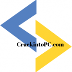 ScriptCase 9.4.016 Crack With Activation Key Latest Version Download {2020}