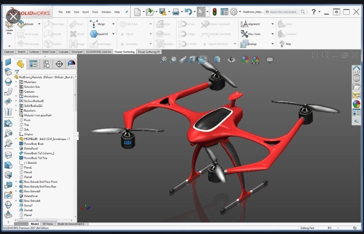 SolidWorks 2020 Crack With License Key Full Version Download [Win/Mac]