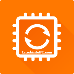 Avast Driver Updater 2.5.6 Crack With Activation Key Free Download {2020}