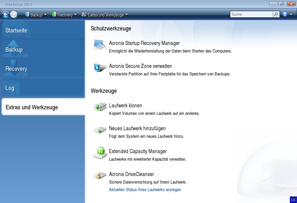 Acronis True Image 2020 Crack With License Key Latest Version [2020] Download
