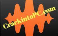 Flvto Youtube Downloader1.4.1.2 Crack With Full Keygen Download {2020}