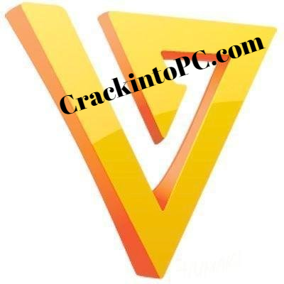 Freemake Video Converter 4.1.12.81 Crack With Incl License Key Latest Version [2021]