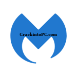 Malwarebytes 4.1.1.159 Premium Crack With License Key Free Download [2020]