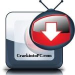 YTD Video Downloader Pro 5.9.18.2 Crack With Full Torrent Serial Key Download 2020