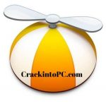 Little Snitch 4.5.2 Crack With Torrent Key Free Download [2020] (Win/Mac)