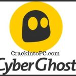 CyberGhost VPN 7.3.11.5337 Crack With Serial Key Free Download [2020]