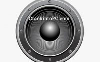 Letasoft Sound Booster 1.11.0.514 Crack With License Key 2020 Full Free Download