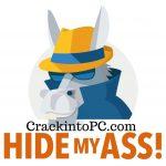 HMA Pro VPN 5.1.257.0 Crack With License Key Full Free Download [Latest] Win&Mac