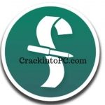 Final Draft 11.1.2 Crack With Activation Key Free Download Latest (2020)