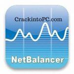 NetBalancer 10.1.1.2336 Crack Full Version + Activation Key Download Free