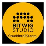 Bitwig Studio 3.2.1 Crack With Full Serial Code (License Code) Download 2020