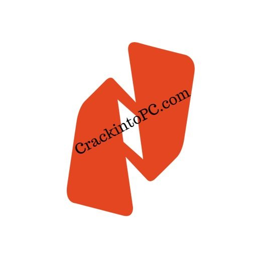 Nitro Pro 13.38.1.739 Crack With Full Torrent Activation Key Download 2021