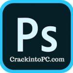 Adobe Photoshop CC 2020 Crack With Keygen Code Latest Download