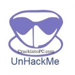 UnHackMe 11.91.0.991 Crack With Registration Code Download [2020] Win&Mac