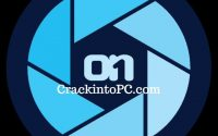 ON1 Photo RAW 2020.5 v14.5.1.9231 Crack With Serial Key Download [Win/Mac]