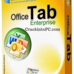 Office Tab Enterprise 14.00 Crack + Full Torrent Serial Key Download 2020