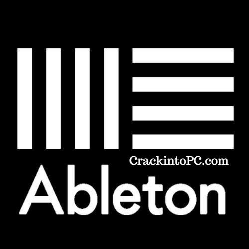 Ableton Live Suite 10.1.25 Crack With Serial Key Full Torrent Download [Win/Mac] 2020