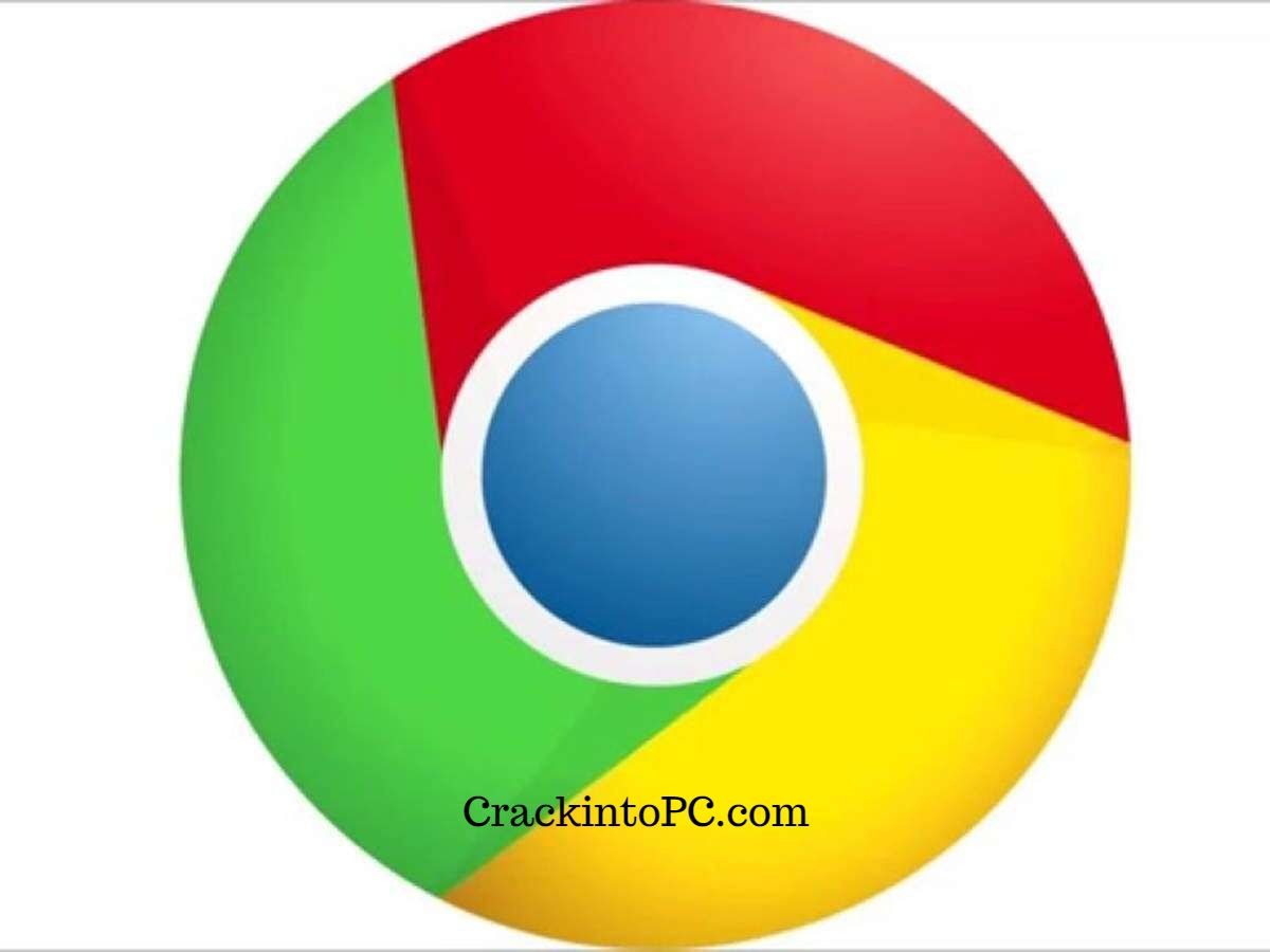 Google Chrome 90.0.4430.72 Crack With Latest Version (2021) Free