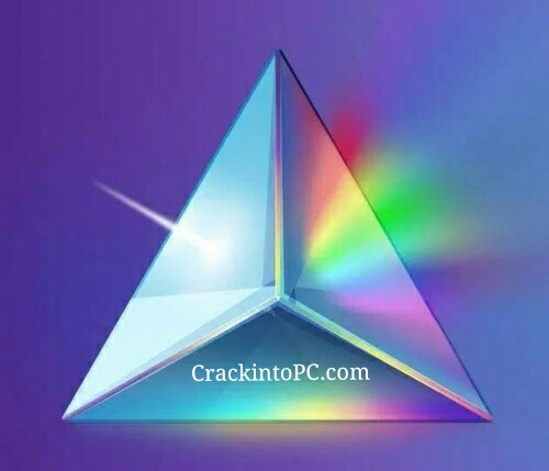 GraphPad Prism 9.0.0.121 Crack With License Key Download (2021 Latest)