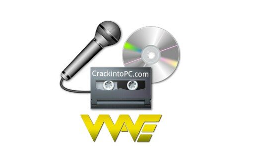 GoldWave 6.53 Crack With Full Keygen Download [2021] Free