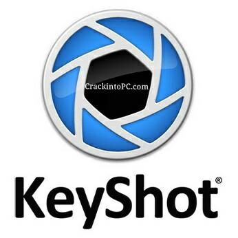 KeyShot Pro 10.0.198 Crack With Full Keygen Download Free Crack Version [2021]