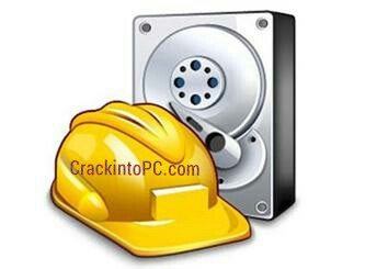 Recuva Pro v2 Crack + Keygen Latest Version Download 2021 Free
