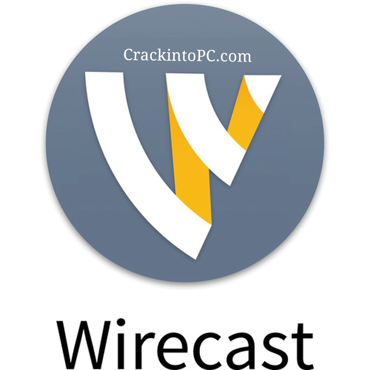 Wirecast Pro 14.3.3 Crack With License Key Download 2022 Latest