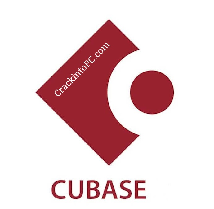 Cubase Pro 11.0.0 Crack Full Serial Key Download Free [2021] Latest