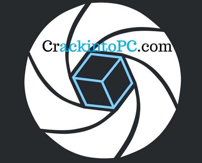 Reality Capture 1.1.1 Crack With Serial Key Full Torrent Download 2021